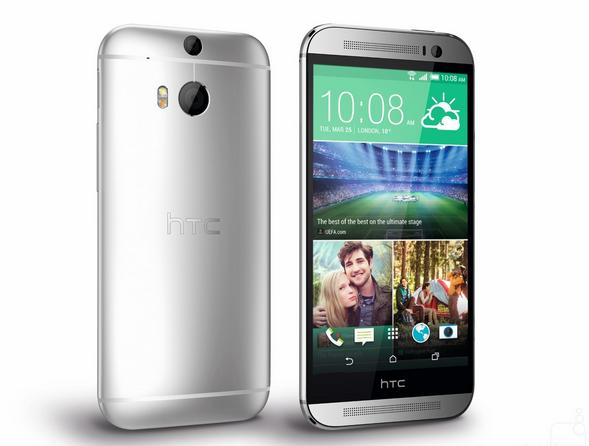 HTC-One-M8-008