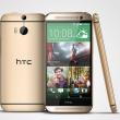 HTC-One-M8-009