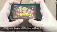 Nokia-X-LINE-Cookie-run-Flashfly