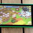 Nokia-x-play-game-hay-day