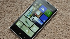 Windows_Phone_81_final_0