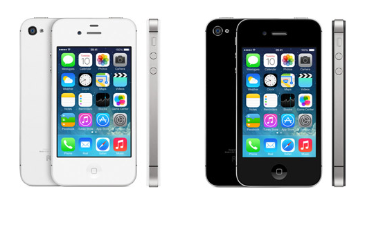 iOS-7-issues-iPhone-4s