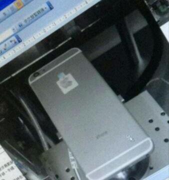 iphone-6-03
