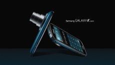 Galaxy-K-zoom_Electric-Blue