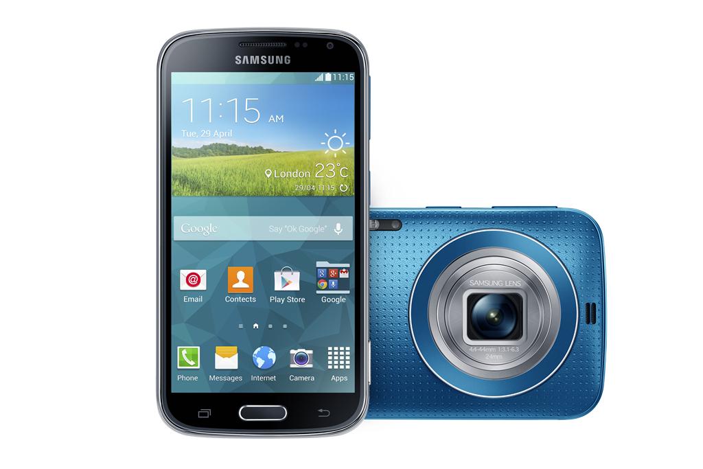 Galaxy-K-zoom_Electric-Blue_03