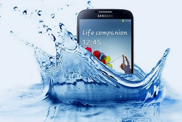 Galaxy-S4-Active-confrimed