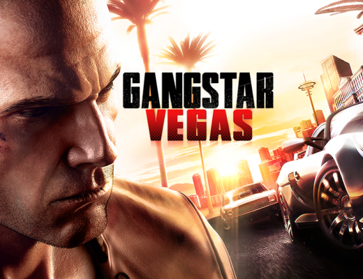 Gangstar-Vegas-flashfly-00
