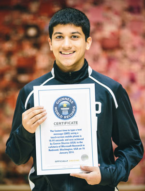 Gaurav_Sharma_certificate