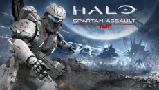 Halo-Spartan-Assault-for-Windows-8-PCs-and-Tablets-Windows-Phone-8-2