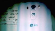 LG-G3-leak-GSMArena copy