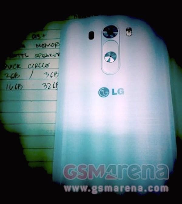 LG-G3-leak-GSMArena