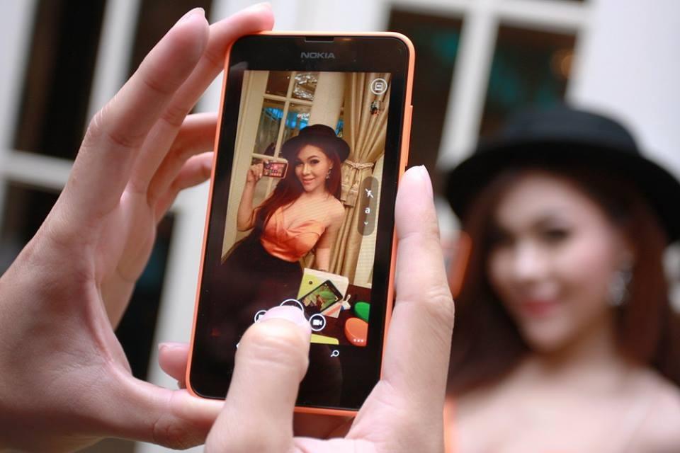 Lumia-630-workshop-02