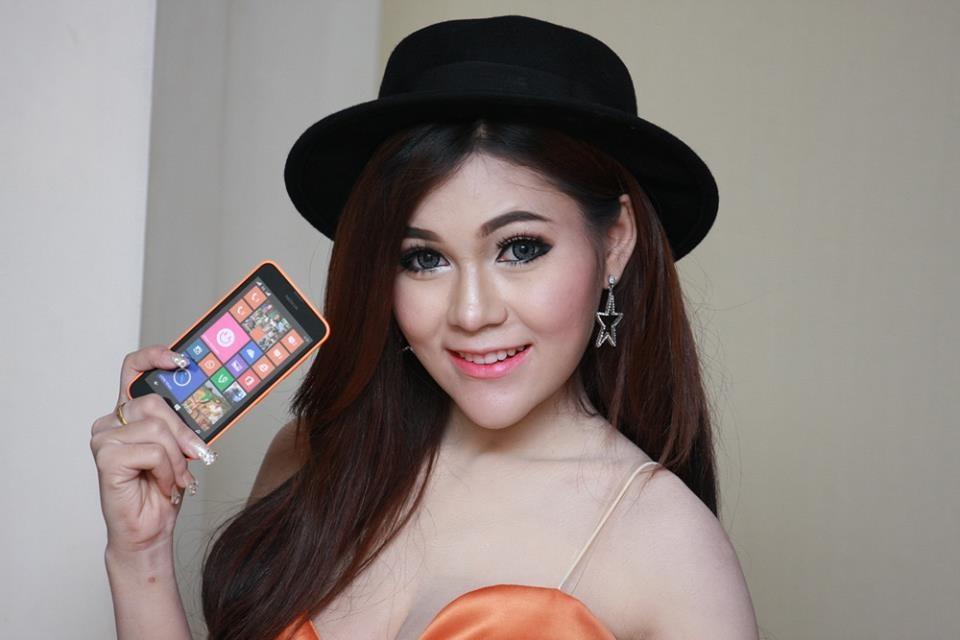 Lumia-630-workshop-04