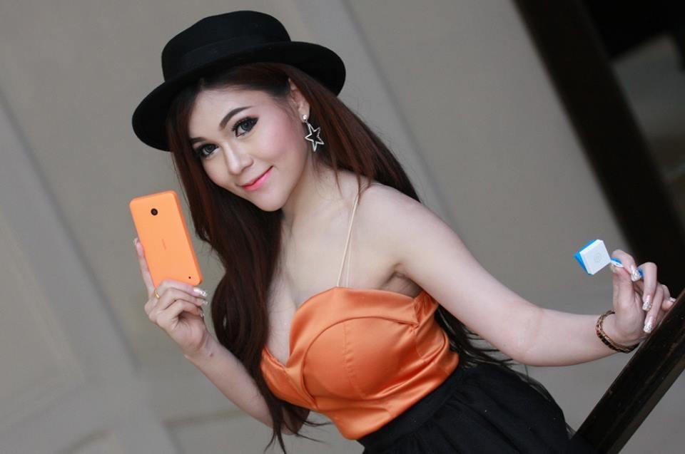 Lumia-630-workshop-05