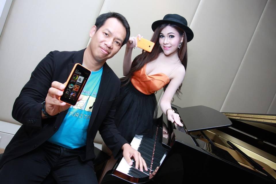 Lumia-630-workshop-06