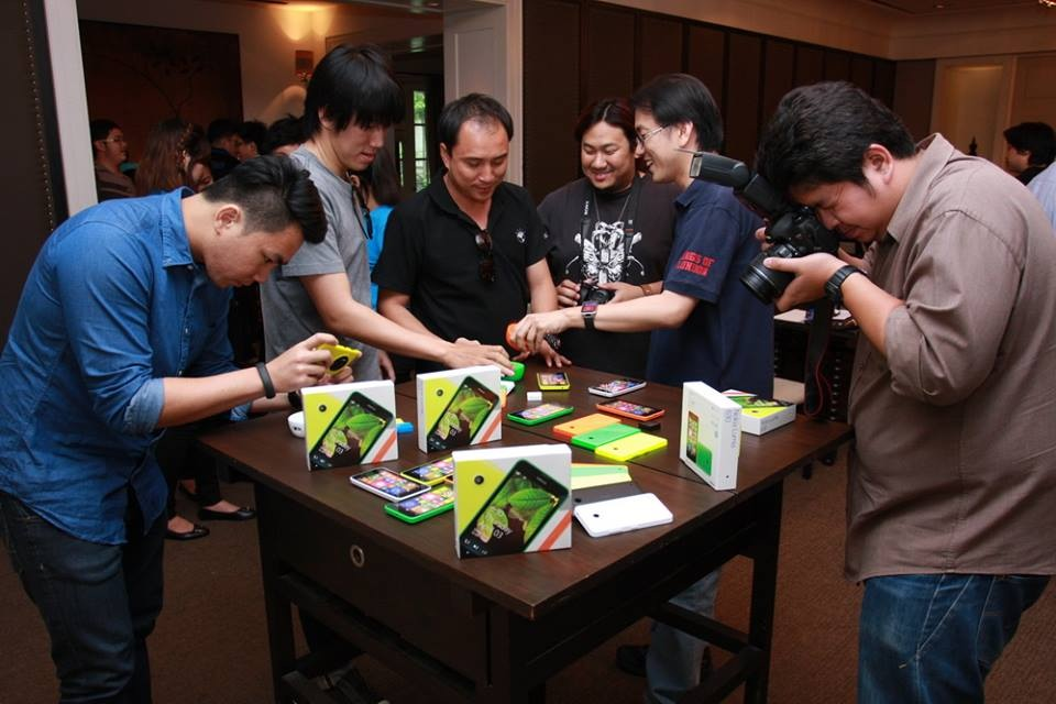 Lumia-630-workshop-07