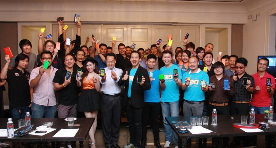 Lumia-630-workshop-08