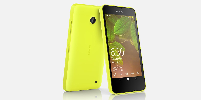 Nokia-Lumia-630-hero2