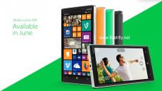 Nokia-Lumia-930-