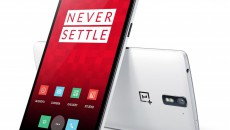 OnePlus-One-Press-Image-1-1280x1300