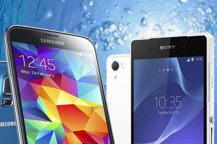 Samsung-Galaxy-s5-vs-z2feature2
