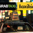 grabtaxi-taxikick-partner