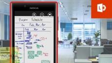 office-lens-windows-phone-650x350