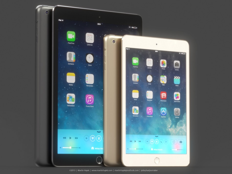 409075-ipad-5-ipad-mini-2-release-date-nears-as-gold-plated-renders-with-touc