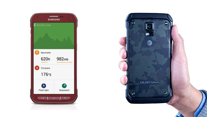 Galaxy-S5-Active-Activity-Zone
