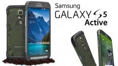 Galaxy-S5-Active-Camo-Green