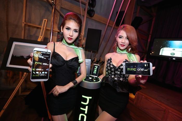 HTC-ONE-M8-00
