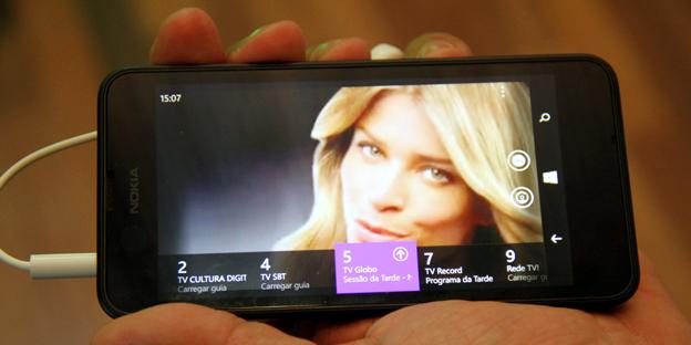 Lumia-630-Brazil-DTV-in-line