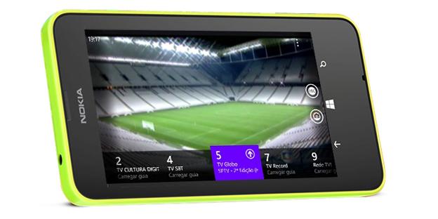Lumia-630-Brazil-DTV-in-line3