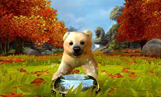 Microsoft-Studios-Games