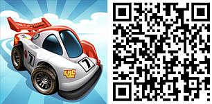 Mini_motor_racing_tag