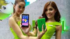 Nokia-XL-press-th-02