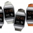 Samsung-Galaxy-Gear-to-be-Compatible-With-Most-Galaxy-S-Phones-Soon-Analie