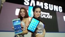 Samsung-Galaxy-Note-3-Neo-Duos