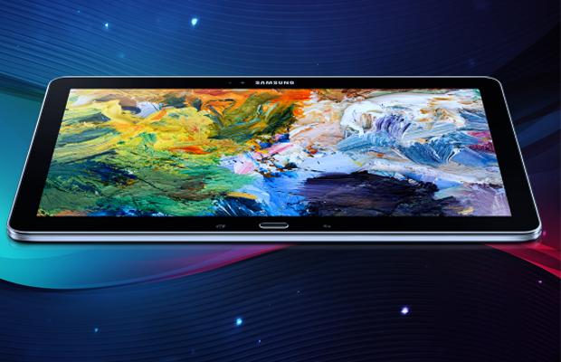 Samsung-Galaxy-Tab-13-inch