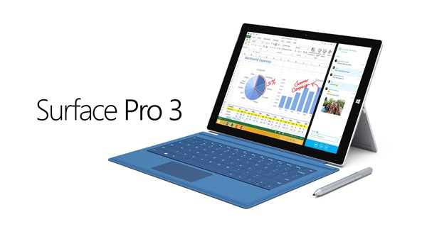 SurfacePro3Primary_Web