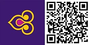 Thai_Airlines_tag