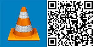 VLC_Mobile_Remote_tag
