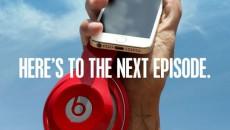 apple-beats-music-1100x1100-640x640