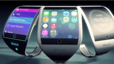 apple-iwatch-to-feature-wireless-charging-rumor