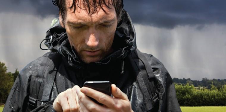 article_measuring_rainfall_main-760x378