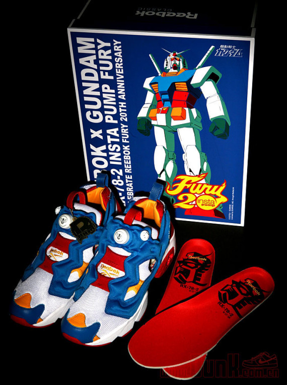 reebok-insta-pump-fury-gundam-packaging-07-noscale