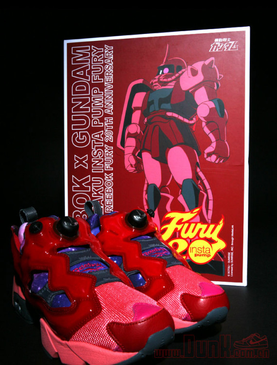 reebok-insta-pump-fury-gundam-packaging-13-noscale