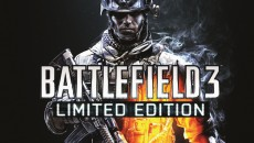 _vyrn_74battlefield-3-limited-edition_cover-ps3