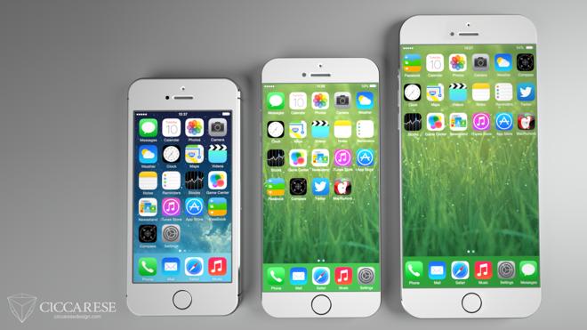 8949-386-iPhone-6-06-cd-l