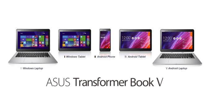 ASUS Transformer Book V_PR02_678x452